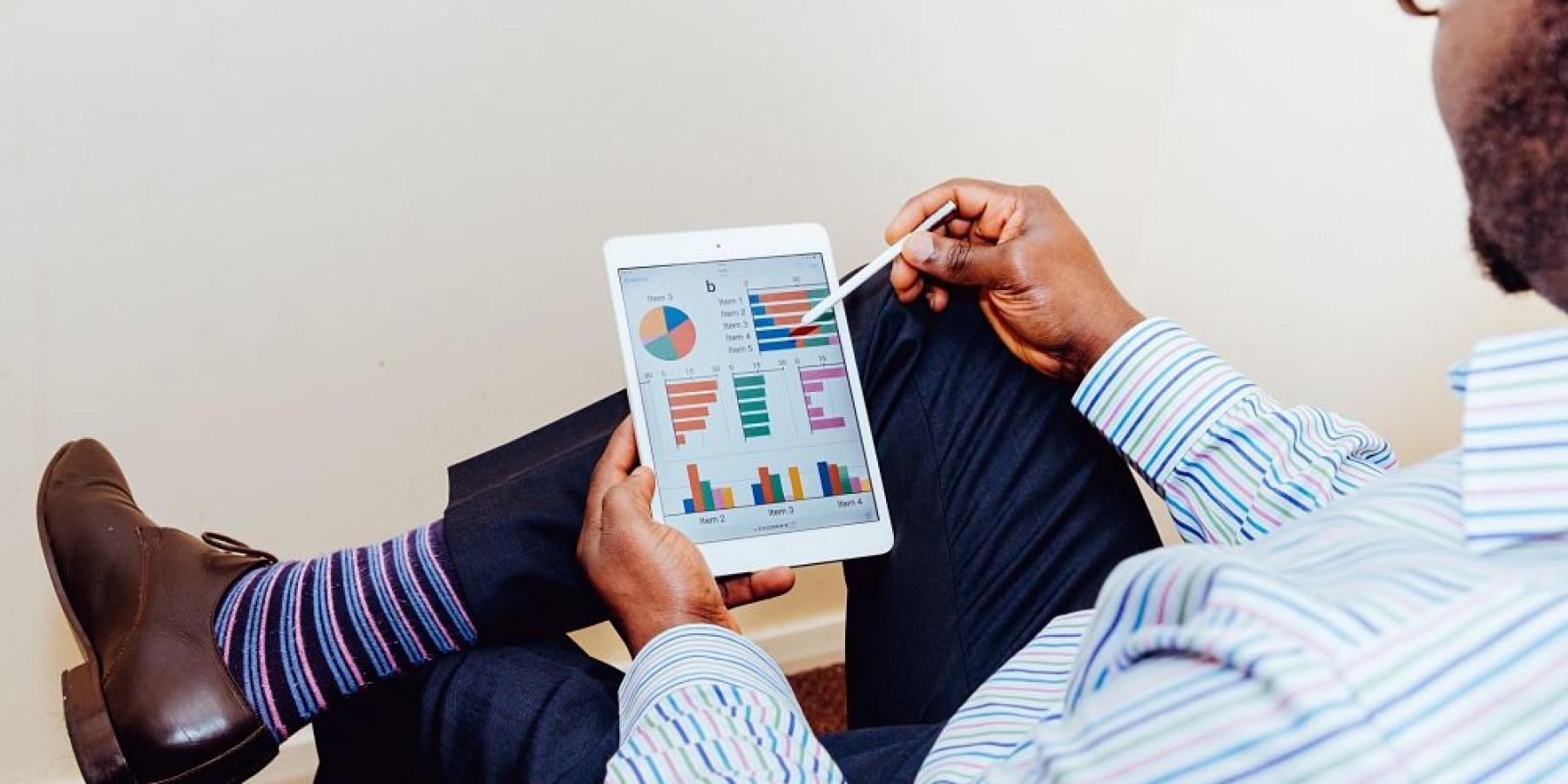 3 segmentos de Google Analytics que todo principiante debe conocer
