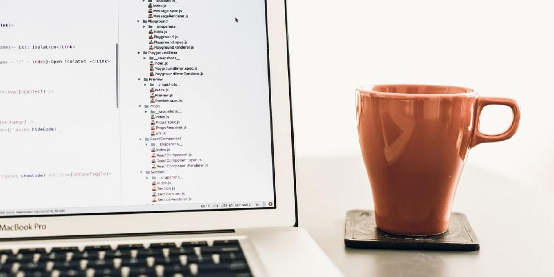 5 poderosas razones por las que MOZ Pro debe ser una de tus herramientas SEO