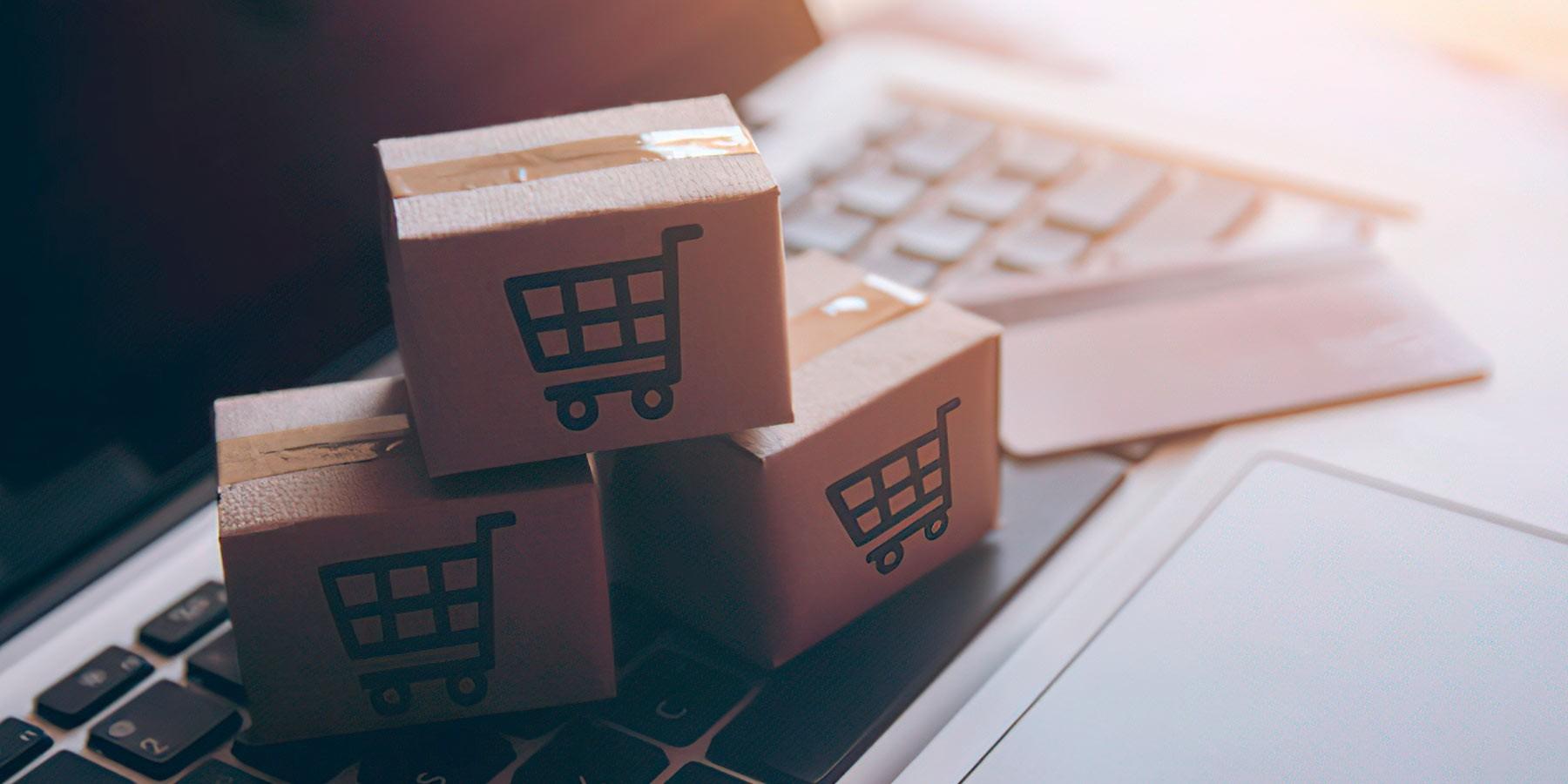 ¿Cómo vender más en internet con empresas B2B?