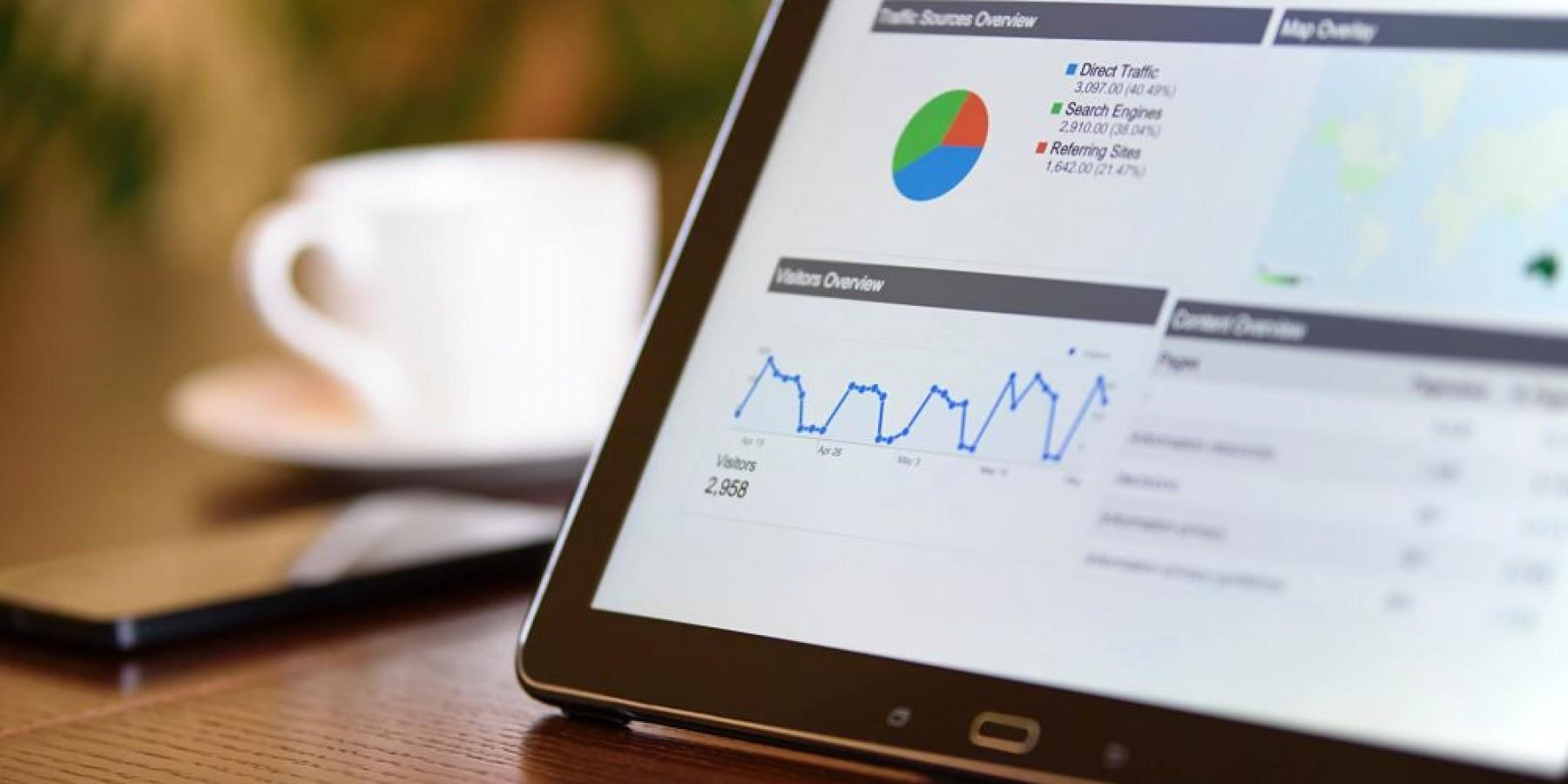 ¿Qué trae el global tag de Google Analytics, gtag.js?