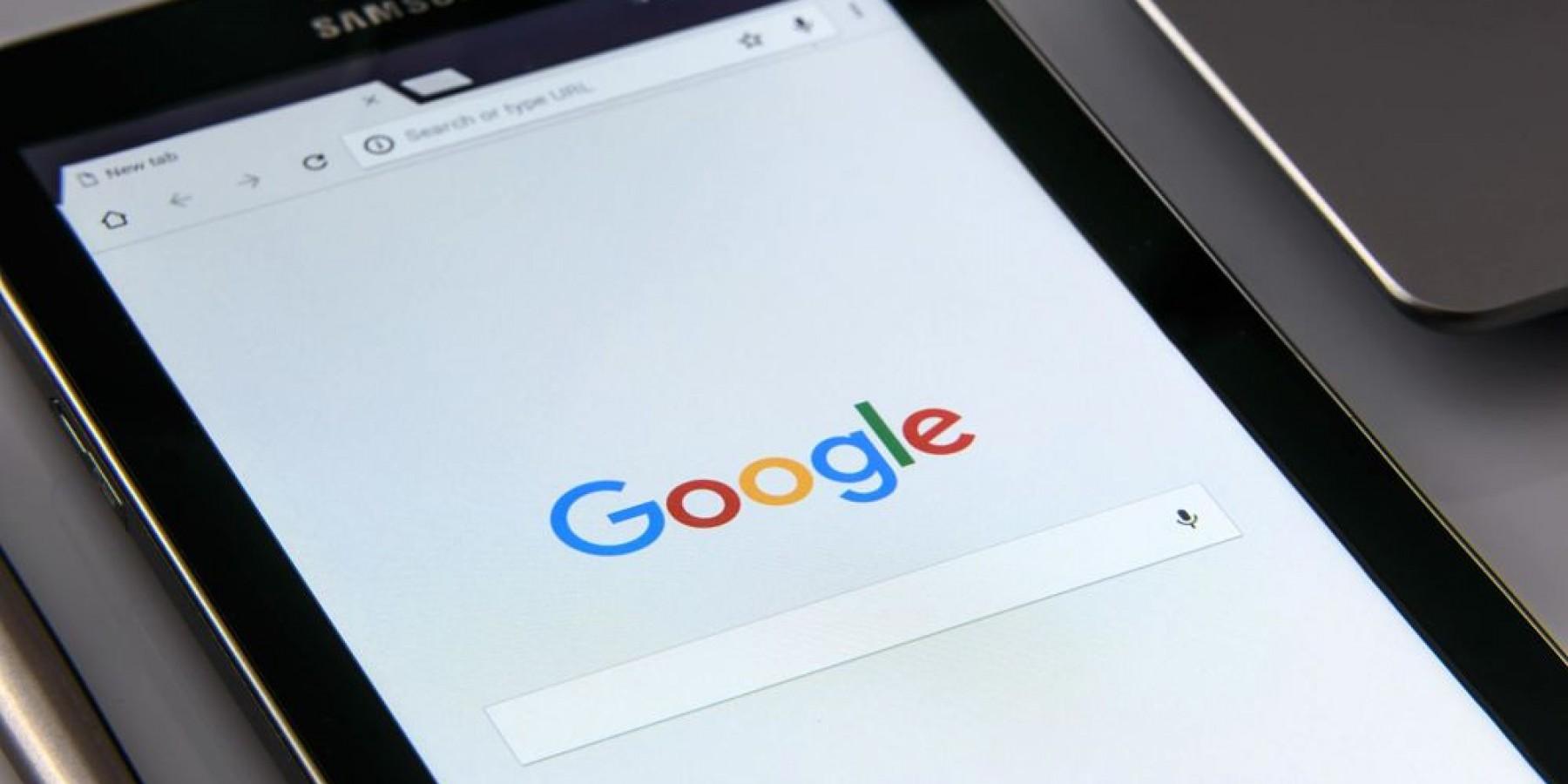 Beneficios del informe de cobertura de Search Console de Google para indexar tus URL's