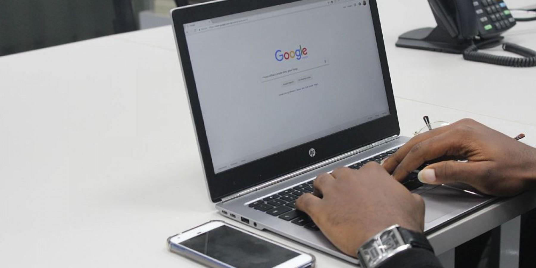 Mide la eficiencia de tus formularios web con los eventos en Google Tag Manager