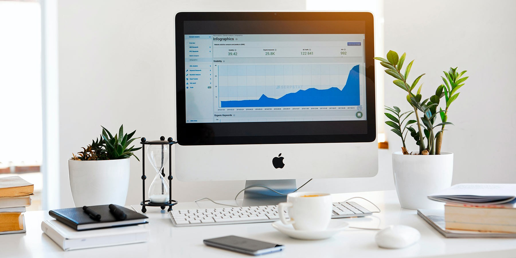 ¿Qué es home office? La solución para empresas más rentables y eficientes